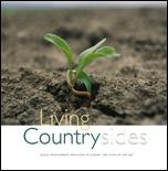 cover-living-countrysides